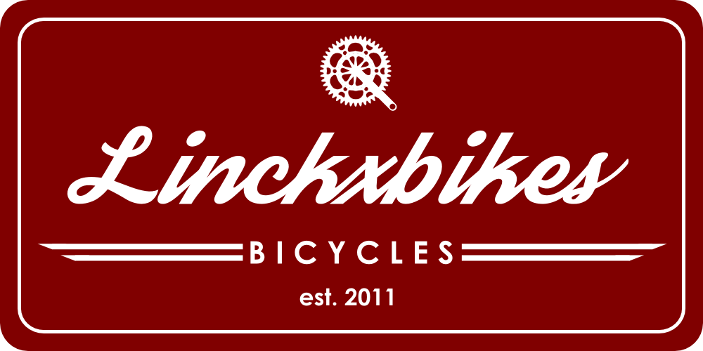 linckxbikes | bicycles and accessories